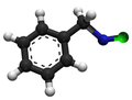 Benzylmagnesium chloride3D.png