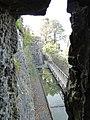 Bergamo - panoramio (38).jpg
