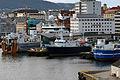 Bergen 2013 06 15 2472.jpg