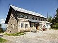 Berggasthof Dreisessel.jpg