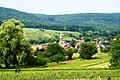 Bergholz Zell en été - panoramio.jpg