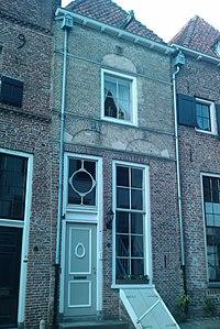 Bergstraat 51 Deventer.jpg