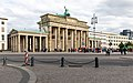 Berlin, Brandenburger Tor -- 2019 -- 6331.jpg