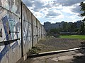 Berlin, Wall - panoramio.jpg