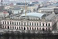 Berlin-Mitte, the armory-2.JPG