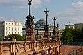 Berlin (9608124049).jpg