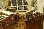 Berlin -German Museum of Technology- 2014 by-RaBoe 71.jpg
