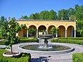 Berlin - Gaerten der Welt - Renaissance (Gardens of the World - Renaissance) - geo.hlipp.de - 36589.jpg