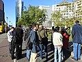 Berlin Tour - Monday - WikidataCon 2017 (7).jpg