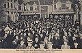Berlin Union-Theater Alexanderplatz 1909.jpg