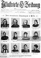 Berliner Illustrirten Zeitung from September 20, 1896 on the International Women's Congress in Berlin.jpg