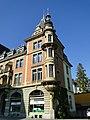 Bern - panoramio (197).jpg