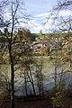 Bern Canton - panoramio (194).jpg