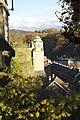 Bern Canton - panoramio (343).jpg