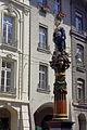Bern Gerechtigkeitsbrunnen 02.jpg