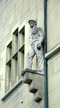 Bern Rathaus DSC06017.jpg