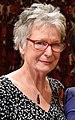 Bernadette Hall (cropped).jpg