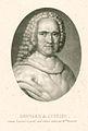 Bernard de Jussieu by Françoise Basseporte.jpg