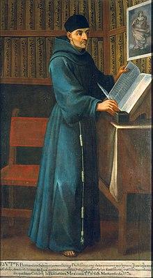 Bernardino de Sahagún (2).jpg