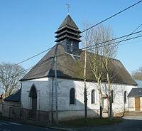 Bernay-église.jpg