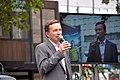 Bernd Lucke 06.JPG