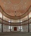 Berndorf Friedenskirche Inneraum 041356-HDR.jpg