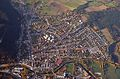 Berndorf complete aerial view, from balloon.jpg