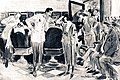 Bernice Bobs Her Hair, The Saturday Evening Post, May 1920.jpg