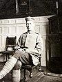 Bertel-Kihlman-1918.jpg