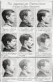 Bertillon - Identification anthropométrique (1893) 289 n&b.png