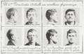 Bertillon - Identification anthropométrique (1893) 341 n&b.png