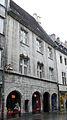 Besançon - 12 rue Battant 01.JPG