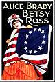 Betsy Ross poster.jpg