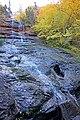 Beulach Ban Falls (15348619880).jpg