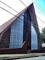 Beulah Baptist Church Atlanta.JPG