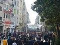 Beyoğlu-Istanbul - panoramio (10).jpg