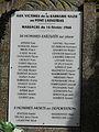 Beyssenac mémorial (2).JPG
