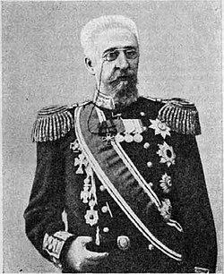 http://upload.wikimedia.org/wikipedia/commons/thumb/c/cc/Bezobrazov_Petr.jpg/250px-Bezobrazov_Petr.jpg