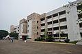 Bhagirathi Guest House & Cafeteria - Satyendra Nath Bose National Centre for Basic Sciences - Salt Lake City - Kolkata 2013-01-07 2647.JPG