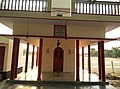 Bhagwan Shankar Temple.jpg