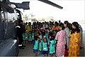 Bharat Parv - School children visit Naval Base, Kochi - 2018 (1).jpg
