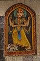 Bhatbhateni Temple Kathmandu-IMG 4970.jpg