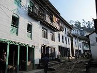Bhojpur, Nepal.jpg