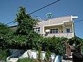 Biçer House - panoramio (1).jpg