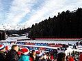 Biathlon World Cup 2019 - Le Grand Bornand - 21.jpg