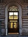 "Biblioteca della Camera dei deputati ""Nilde Iotti"".jpg"