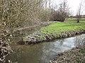 Bielefeld-babenhauser bach01.jpg
