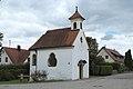 Bieselbach Franz-Xaver-Kapelle 865.JPG