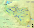 Big Butte Creek Watershed.png