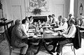 Bilateral meeting between President Gerald Ford and Soviet General Secretary Leonid Brezhnev.jpg